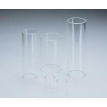 耐熱ガラス管『デュラン』の特長について 製品画像