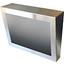 NM-LCD155A 専用モニタカバー (傾斜10度) 製品画像