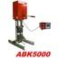 引張試験機 ハイテン材対応版 「ABK5000」 製品画像