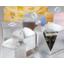 ポリプロピレン中空構造シート『ラミダン』 製品画像