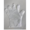 使い捨てポリ手袋 製品画像