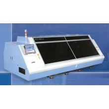ザグリ用外形加工機『ECO-RZシリーズ』 製品画像