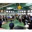 【6月18日~開催】TPS実践道場 WEBセミナーのご案内 製品画像