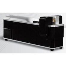 超音波金属接合機「GMX-W1」 製品画像