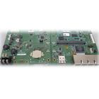産業用Linux搭載タッチモニタ(IPカメラ接続可能) 製品画像