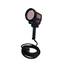 紫外線探傷灯ブラックライト S-60LC 製品画像