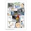 【漫画資料進呈】Push-in製品ご紹介~IIFES2019編~ 製品画像