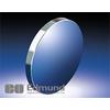 ゲルマニウムIR非球面レンズ 製品画像