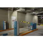 駐車場システムのご提案(販売~メンテナンス~導入サポート) 製品画像