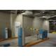 駐車場システム 製品画像