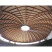 湾曲構造用集成材 製品画像