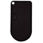 業務用薄型Beacon『FCS1301』 製品画像
