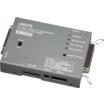 SI-40SD RS-232C⇔パラレル 変換・データロガー 製品画像