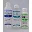 洗浄剤『ベルトクリーナー SA』 製品画像