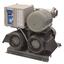 給水ユニット『エバラフレッシャー3100NEO BN-MG型』 製品画像