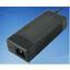 150-156W家電用ACアダプター【家電機器用デスクトップ型】 製品画像
