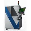 高速3D画像検査(AOI:S3088−ultra) 製品画像