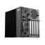 【仕様更新!】【拡張BOX PC】MS-9A66 製品画像