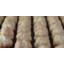 パン・焼き菓子製造の為の高周波を使用した乾燥・焼成・低温殺菌装置 製品画像