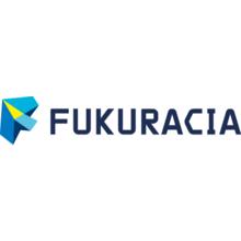 FUKURACIA利用型 フクラシア配信サポート 製品画像