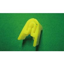 PVC電線防護カバ取付工具 兼用型 製品画像