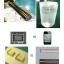 シンコー株式会社 事業紹介 製品画像