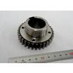 金属加工の加工技術 製品画像