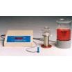 生物学用 溶存酸素モニター『Model 300』 製品画像