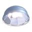 照明器具『ECO・シェード50』 製品画像