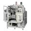 FA自動化設備『標準リークテスト装置』 製品画像