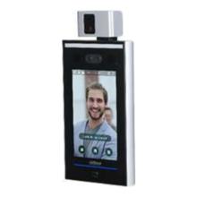 体温計測+顔認証システムのご紹介【※デモ受付中!】 製品画像