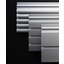 アルミフランジパネル『EFPシリーズ』 製品画像