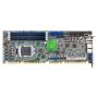 フルサイズPICMG1.3 CPUボード【PCIE-Q170】  製品画像