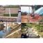 無機系土質改良剤 ビースター 製品画像