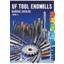 総合カタログ 超硬エンドミル『UF TOOL ENDMILLS』 製品画像