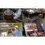 誘導炉および誘導加熱装置の修理・補修サービス【他社製品も可】 製品画像
