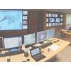 【事例資料】石油 監視/警告システム 製品画像