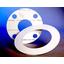 ガスケット クリンガー低面圧ケミカルシート『トップケム2003』 製品画像