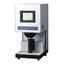 ISO白色度計・不透明度測定機『WMS-1』 製品画像