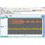 ADコンバータ対応 計測解析ソフトウェア『LaBDAQ6-TL』 製品画像