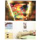 デジタルプリント壁紙『DESIGN WALL(デザインウォル)』 製品画像
