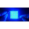 バリア膜向けソリューション具体例・LED 製品画像
