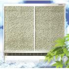 間接式冷却装置『エコクーリングエース』 製品画像