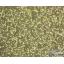 ゴム・エラストマー材料の接着力・密着力向上技術 製品画像