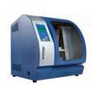 AutoMate Express 核酸抽出システム 製品画像