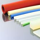 シリコーンゴム押出製品 製品画像