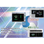 2D3D統合設計システム『Cadpac NewProject』 製品画像