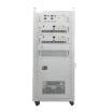 電源装置『HiPIMS用パルス電源』 製品画像