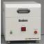 有害元素検出装置『Denbee Base Type Ia』 製品画像