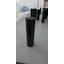 CFRP〔強化炭素繊維プラスチック〕丸棒、製作します。 製品画像